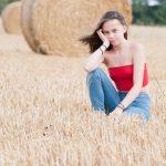 Portrait -ados-luc-1-8 cathy bertrand photographe
