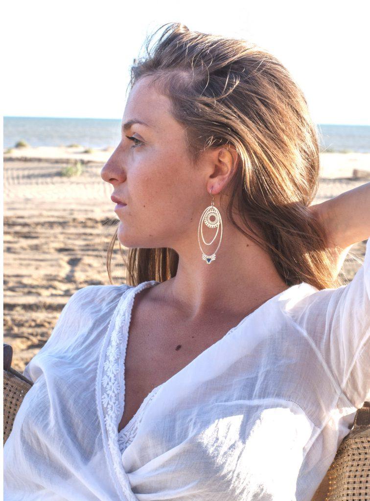 Photo bijoux cathy bertrand photographe 171