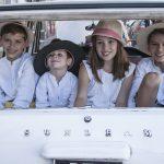 Portrait enfants famille_0403 cathy bertrand photographe
