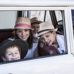 portrait-famille-photographe-cathy-bertrand-458