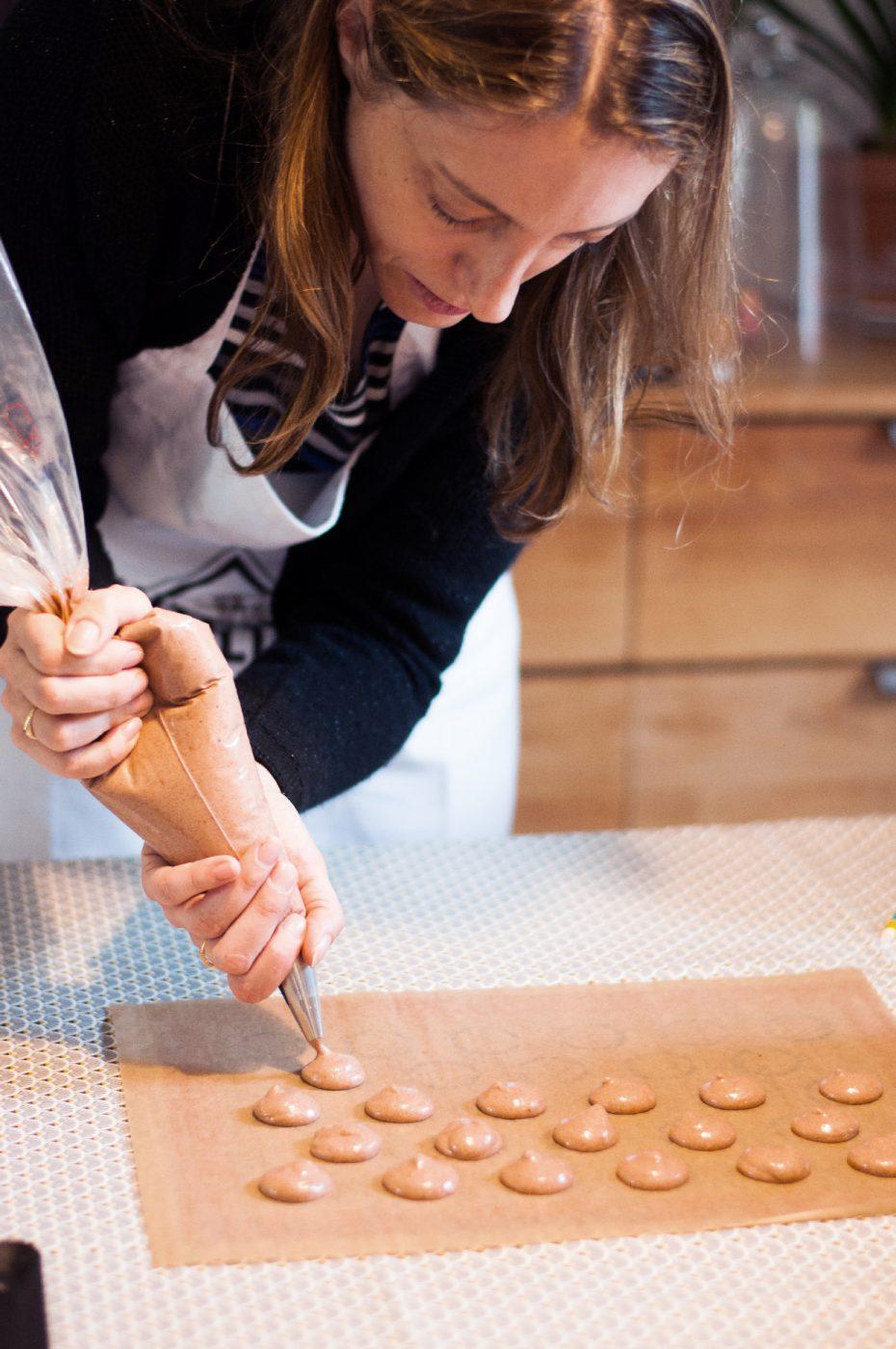 atelier-macaron-chocolat-cathy-bertrand-photographe-1-8