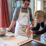 atelier-macaron-photo-cathy-bertrand-7