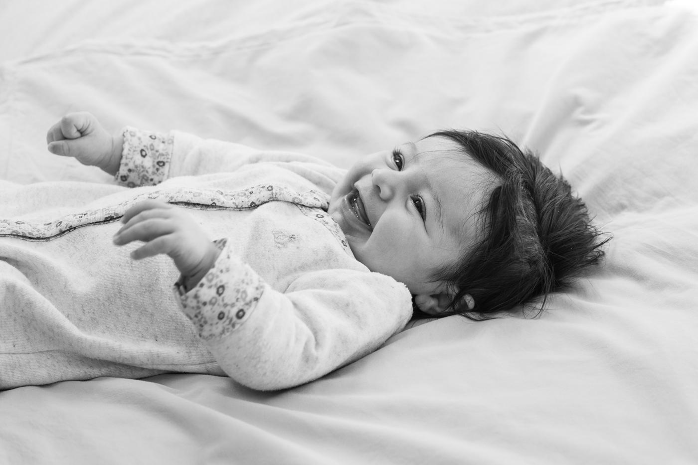 fou-rire-bebe-photo-cathy-bertrand