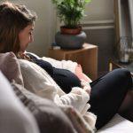 Portrait-femme-enceinte_4523