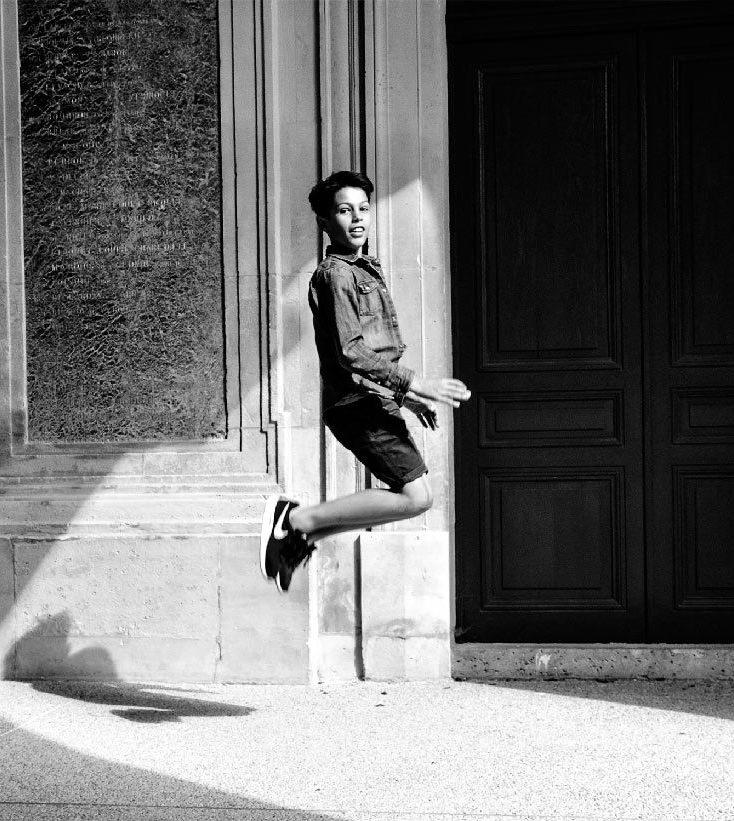 cours-photo-ados-cathy-bertrand-versailles_0138